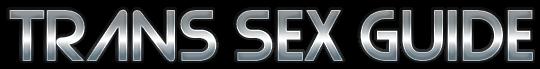 Link Exchange Escort Mykonos, Link Exchange | Escort Mykonos, Escorts Mykonos